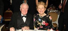 Ed Meese and Phyllis Schlafly