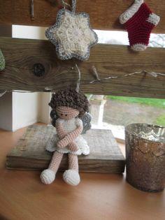301 Beste Afbeeldingen Van Gratis Haken In 2019 Crochet Dolls
