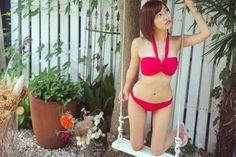 Sano Hinako #japan #japanidol #japangravure #gravure #gravureidol #nicebody #idol #model #actress