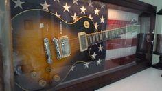 !976 Gibson Les Paul Std