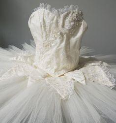 classical+ballet+tutus | 1000x1000.jpg
