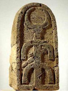 """Yezidi - Melek Taus (""""Peacock Angel"""")"""