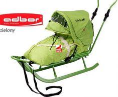 Baby Strollers, Gym Bag, Children, Baby Prams, Young Children, Boys, Kids, Prams, Strollers