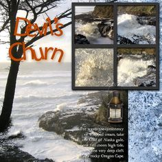Devil's+Churn+by+heather*t+@2peasinabucket
