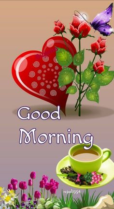 Happy Good Morning Quotes, Good Morning Roses, Good Morning Picture, Good Morning Greetings, Good Afternoon, Good Morning Good Night, Morning Wish, Good Morning Beautiful Pictures, Morning Pictures