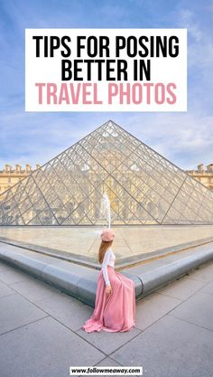 How to pose better for travel photos Travel Photography Tumblr, Photography Beach, Digital Photography, Amazing Photography, Photography Poses, Iphone Photography, Children Photography, Fashion Photography, Photography Accessories