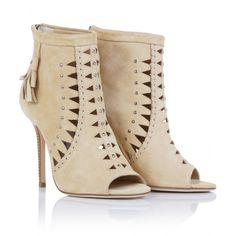 Jimmy Choo Shoes   jimmy-choo-shoes-2.jpg