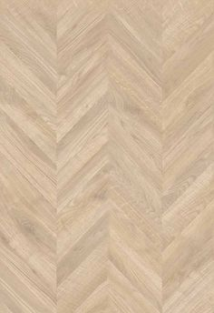 Thanks to its construction, the laminate is very resistant to damage and scratches in everyday use in your home. Wood Floor Texture, Old Wood Texture, 3d Texture, Tiles Texture, Wooden Textures, Engineered Wood Floors, Timber Flooring, Parquet Flooring, Interior Architecture Drawing