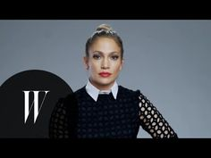 VIRAL: Jennifer Lopez Does Dramatic Reading of 'Baby Got Back' | Elvis Duran and the Morning Show