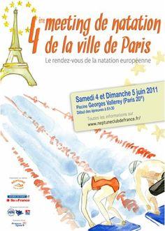 meeting Paris 2011