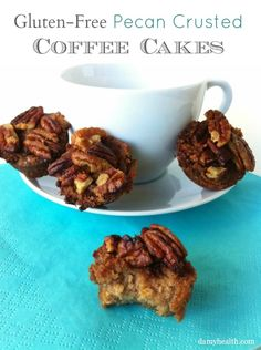 DAMY Health Cupcakes&Brownies&Muffins on Pinterest | Healthy Brownie ...
