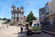 11 Things to do in Porto - City Cookie
