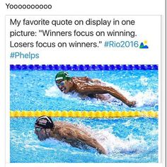 #savage #winner #gold #rio2016 #olympics #phelps #phelpsface #focus