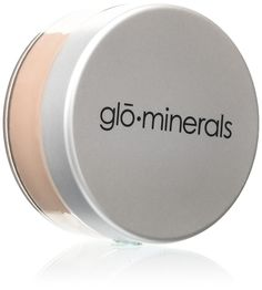 glominerals gloLoose base 0.37 oz. >>> Don't get left behind, see this great  product : Makeup