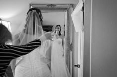 Megan and Scott Wedding at the Grand Hotel in McKinney by LifeAsArt Photography