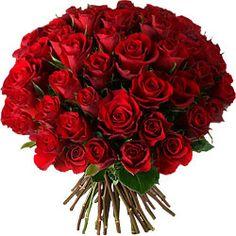 Envia Rosas Rojas, Sección Regalos, Joyas, Arte