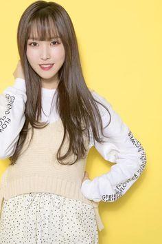 Yuju Kpop Girl Groups, Korean Girl Groups, Kpop Girls, Jung Eun Bi, Gfriend Yuju, Cloud Dancer, Summer Rain, Fandom, G Friend