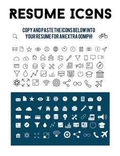 Hey, I found this really awesome Etsy listing at https://www.etsy.com/listing/192856822/download-54-png-icons-for-contact