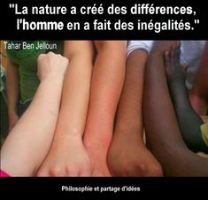 Citation de Tahar Ben Jelloun   Niooz.fr