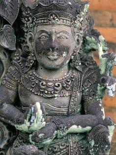 size: Photographic Print: Pura Rambut Siwi Temple, Island of Bali Poster by Bruno Morandi : Travel Bandar Seri Begawan, Singapore City, Burma Myanmar, Vientiane, Timor Leste, Phnom Penh, Southeast Asia, Cambodia, Laos