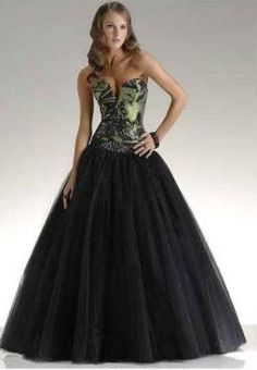 And The Bride Wore Black Could Sombre Wedding From Vera Mark A Turning Tide For Bridal Trends