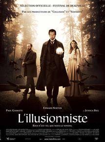 La Gloire Et La Peur Film Complet Streaming Vf
