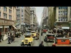 ▶ King Kong VFX Examples
