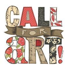 call+for+art+LR.jpg (934×966)