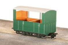 b682363727 28 Best New  N  scale steam Loco s images