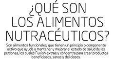 Ciencia y Naturaleza | Fuxion NUTRACEUTICOS  -  How to Join FuXion During Prelaunch BRASIL! – La confianza en ti mismo es el primer paso del éxito. - SergioAffonso - #FuXion. Más info: desde cualquier parte del mundo - CADASTRE-SE no nosso site: www.fuxionworldglobal.wix.com/fuxionbrasil   -  #Atrévete a cumplir tus sueños... #fuxion es el medio para conseguirlos.