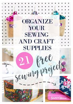 Sewing Hacks, Sewing Tutorials, Sewing Crafts, Sewing Projects, Fun Projects, Sewing Tips, Fabric Crafts, Easy Sewing Patterns, Quilt Patterns