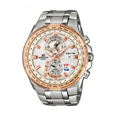 CASIO Edifice Classic EFR-550D -7AVUEF