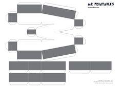 Slide23.PNG (1096×793)