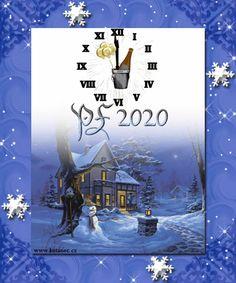 007 novoroční přání - nový rok Movies, Movie Posters, Art, Art Background, Films, Film Poster, Kunst, Cinema, Movie