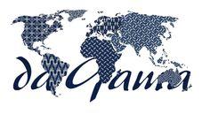 Da Gama textiles!