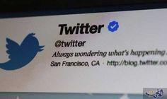 """""""تويتر"""" تختبر طريقة جديدة لإظهار المقالات الإخبارية: تختبر منصة التدوين المصغرة تويتر طريقة جديدة لعرض التغريدات والأخبار ذات الصلة…"""