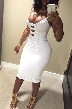 9aa652f1f351d Prom Dresses 2015, Backless Prom Dresses, Club Dresses, Tight Dresses, Sexy  Dresses