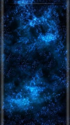 Black Phone Wallpaper, Apple Wallpaper, Cellphone Wallpaper, I Wallpaper, Galaxy Wallpaper, Aesthetic Iphone Wallpaper, Mobile Wallpaper, Wallpaper Backgrounds, Oneplus Wallpapers