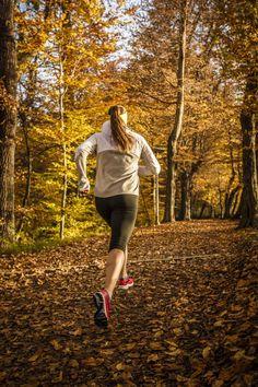 Ausdauertraining - Warum ist es wichtig?