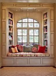 Image result for cantinho de leitura decoração