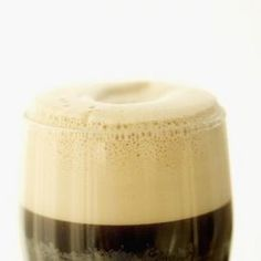 Brew your own Coffee Stout Beer! Here's the recipe