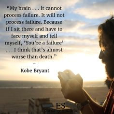 Kobe Bryant is a legend and one of the top famous sports icon. Here are 30 Kobe Bryant quotes that will certainly trigger you & get a better life! Kobe Quotes, Kobe Bryant Quotes, Basketball Motivation, Work Motivation, Daily Motivational Quotes, Positive Quotes, Short Quotes, Short Sayings, Celebration Quotes