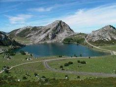Once lagos de España que te encantará conocer | EROSKI CONSUMER. Los lagos españoles ofrecen una gran variedad de ecosistemas y espacios para disfrutar de la naturaleza