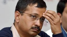 MHA declares AAP Govt order to suspend officers as 'non-est' - http://odishasamaya.com/news/national/mha-declares-aap-govt-order-to-suspend-officers-as-non-est/70646