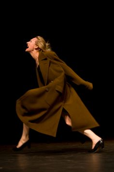 © Laszlo Szito Pina Bausch, Contemporary Dance Moves, Picnic At Hanging Rock, Emotional Photography, Body Poses, Dance Fashion, Dance Photos, Interesting Faces, Fashion Design