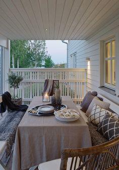Pergola Kits With Canopy Product Diy Pergola, Pergola With Roof, Patio Roof, Pergola Kits, Outdoor Spaces, Outdoor Living, Outdoor Decor, Summer House Garden, Barn House Plans