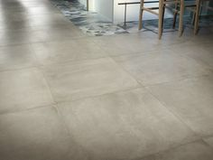 Download the catalogue and request prices of porcelain stoneware wall/floor tiles One cement, One collection to manufacturer Ceramiche Caesar