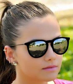 oculos de sol feminino 2015 - Pesquisa Google