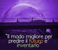 #Metamorphosya #AlanKay #futuro #cambiamento
