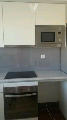 URGE.cocina de obra nueva en Madrid - vibbo - 100329788